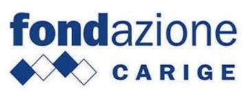 Fondazione CARIGE