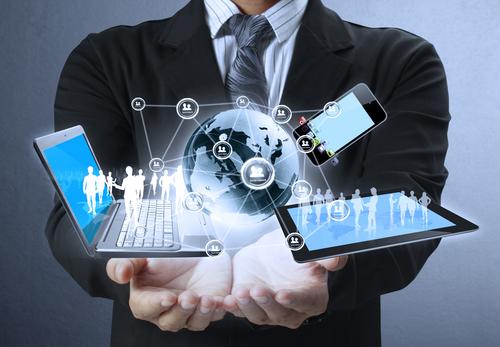 developpeur_web_mobile