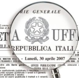 gazzetta_ufficiale-UE_2016_679